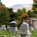 Bennington, Vermont 03