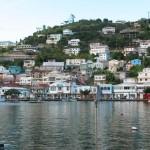 Grenada 02