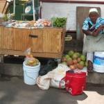 Grenada 03